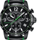 CERTINA - DS Podium Chronograph FIA...