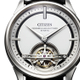 CITIZEN prezentuje Tourbillon Y01 –...
