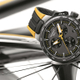 TISSOT T-Race Cycling Tour de Polog...