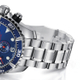 CERTINA DS Action Diver Chronograph...