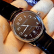 Video recenzja: AEROWATCH Les Grand...