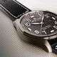ALPINA Aviation Startimer Pilot Aut...