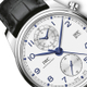 IWC Portugieser Chronograph Classic...