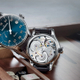 MeisterSinger - Circularis Power Re...