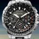 CITIZEN Promaster Satellite Wave GP...