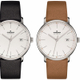 Junghans FORM A – nowy model, nowa ...