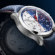Baume & Mercier – Clifton Club Shel...