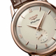LONGINES Flagship Heritage 60th Ann...