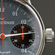MeisterSinger Paleograph - Single P...