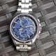 Recenzja: CITIZEN Eco-Drive World T...