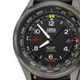 ORIS Altimeter Rega Limited Edition...