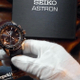 Video recenzja: Seiko ASTRON GPS So...