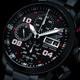 AVIATOR Swiss Made Professional Aut...