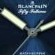 BLANCPAIN Fifty Fathoms Bathyscaphe