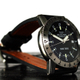 "GLYCINE – model Airman ""Double Twel..."