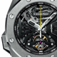 AUDEMARS PIGUET - Royal Oak Concept...