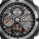 DOXA Trofeo T – Master Limited Edit...