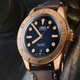 ORIS Carl Brashear Limited Edition ...