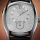Patek Philippe Chiming Jump Hour Re...