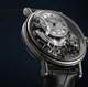 SIHH 2015: Breguet Tradition Automa...