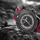 Victorinox Alpnach Mechanical - now...