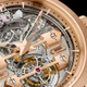 Girard-Perregaux Minute Repeater To...