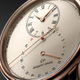 Jaquet Droz  - The Grande Seconde D...