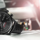 Oris - Audi Sport Limited Edition I...
