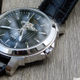 Testujemy: COVER CoA10 Watchmaker L...