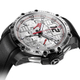 Chopard - Superfast Chrono Porsche ...