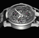 ARMIN STROM Skeleton Pure Only Watc...