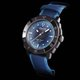 ALPINA Seastrong Diver Gyre Automat...